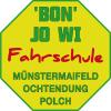 Fahrschule 'Bon' Jo Wi