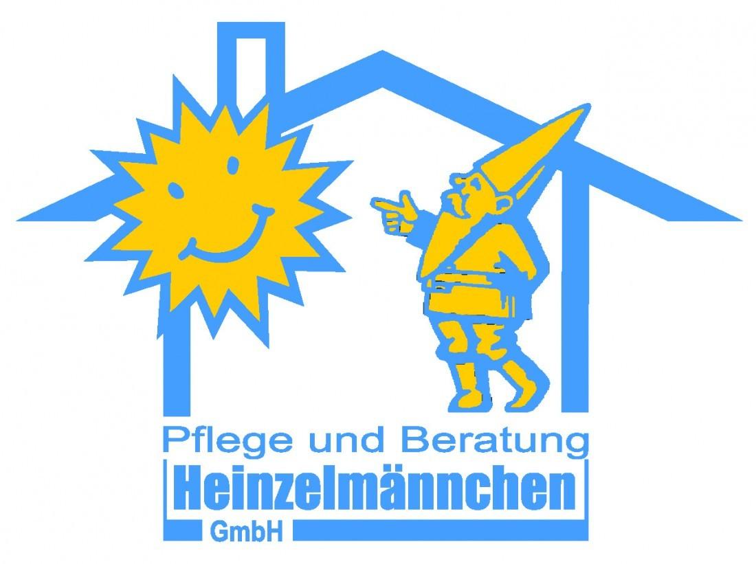 Pflege u. Beratung Heinzelmännchen GmbH