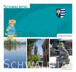 Gemeinde Schwalmtal am Niederrhein