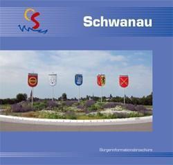 Schwanau