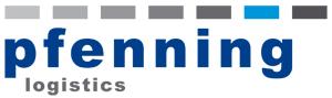 KMP Holding GmbH
