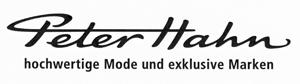 Peter Hahn GmbH
