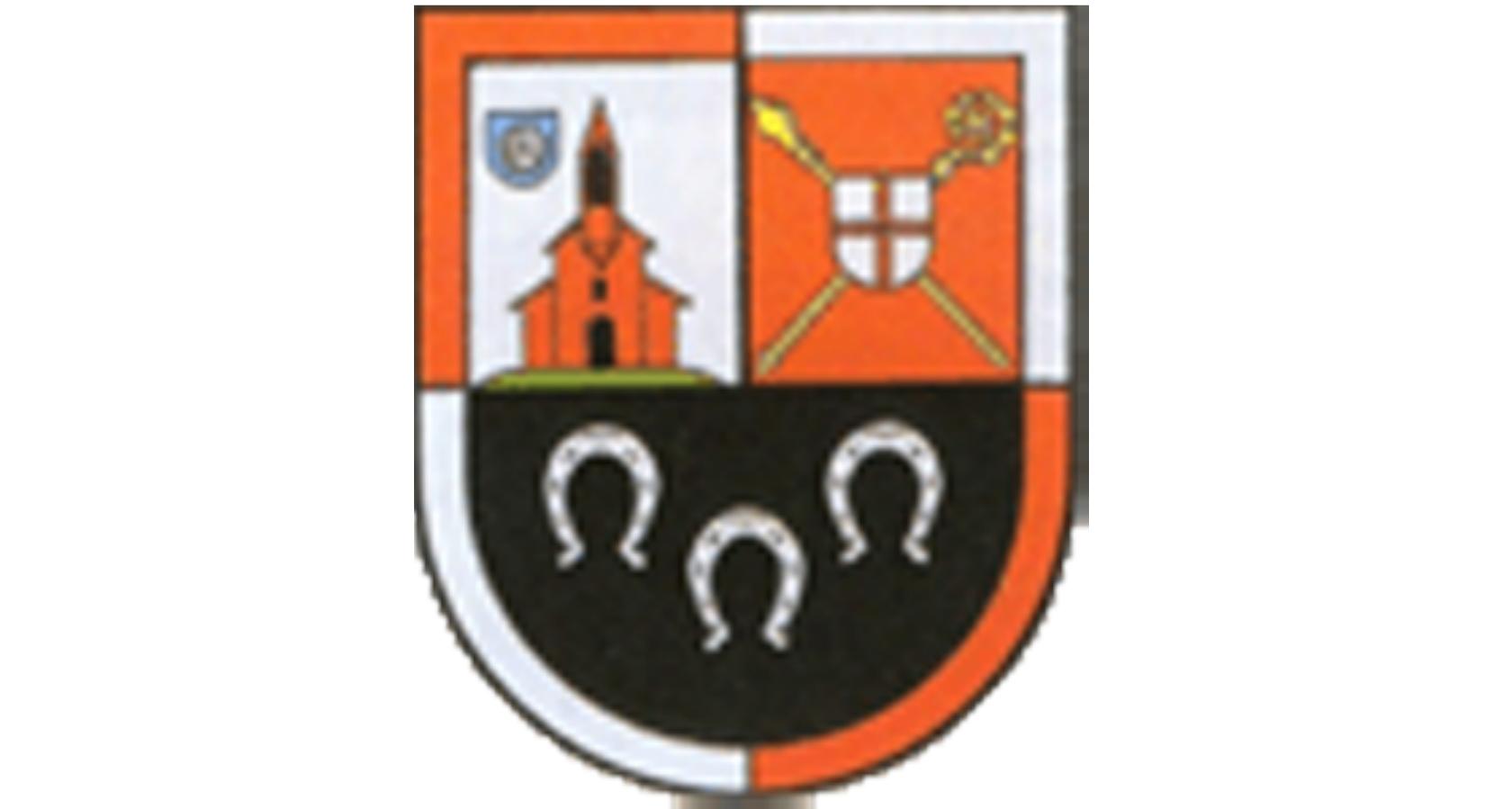 Verbandsgemeindeverwaltung