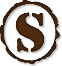Samannshof GmbH