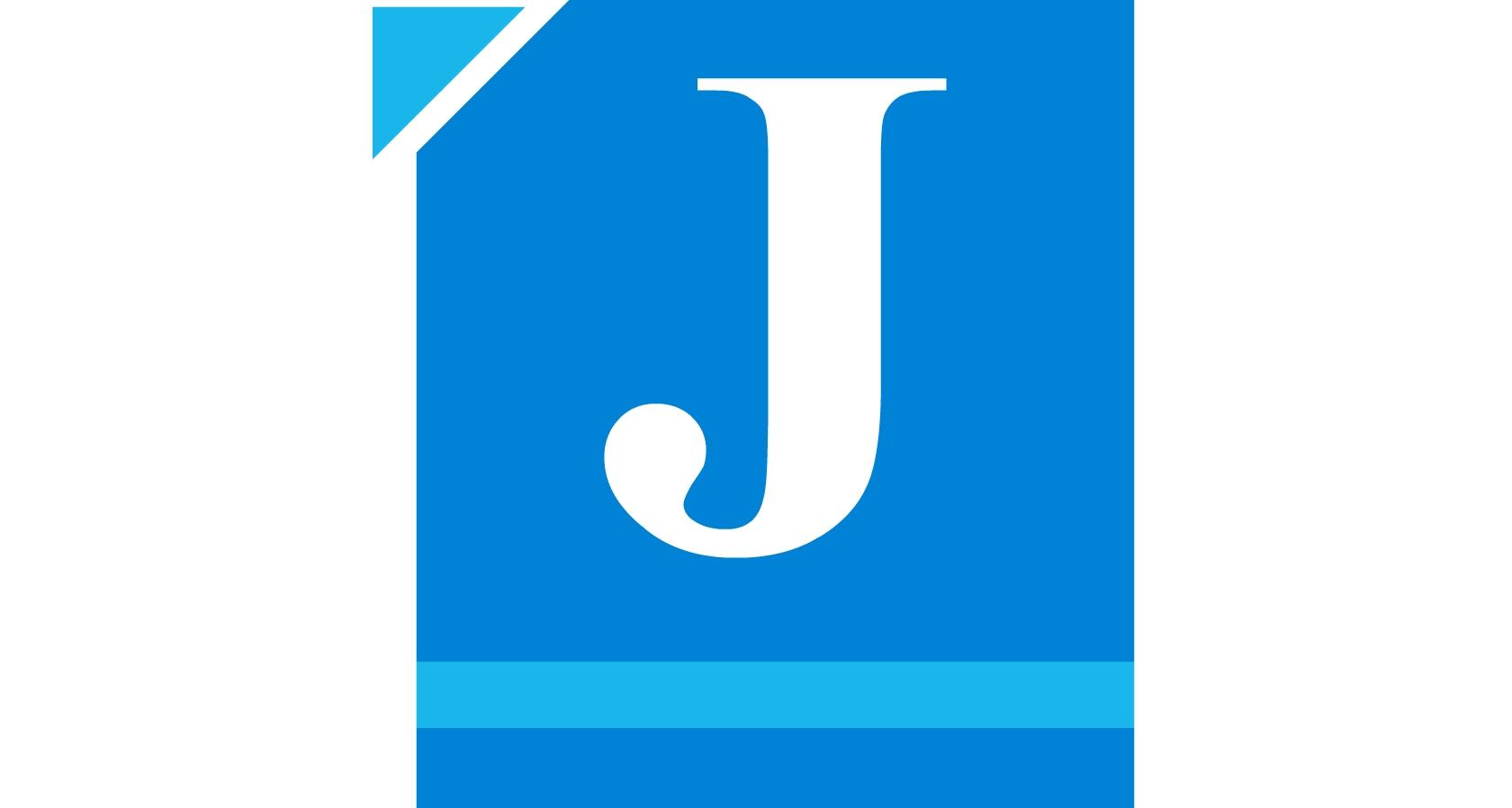 F.L.Juchem & Söhne