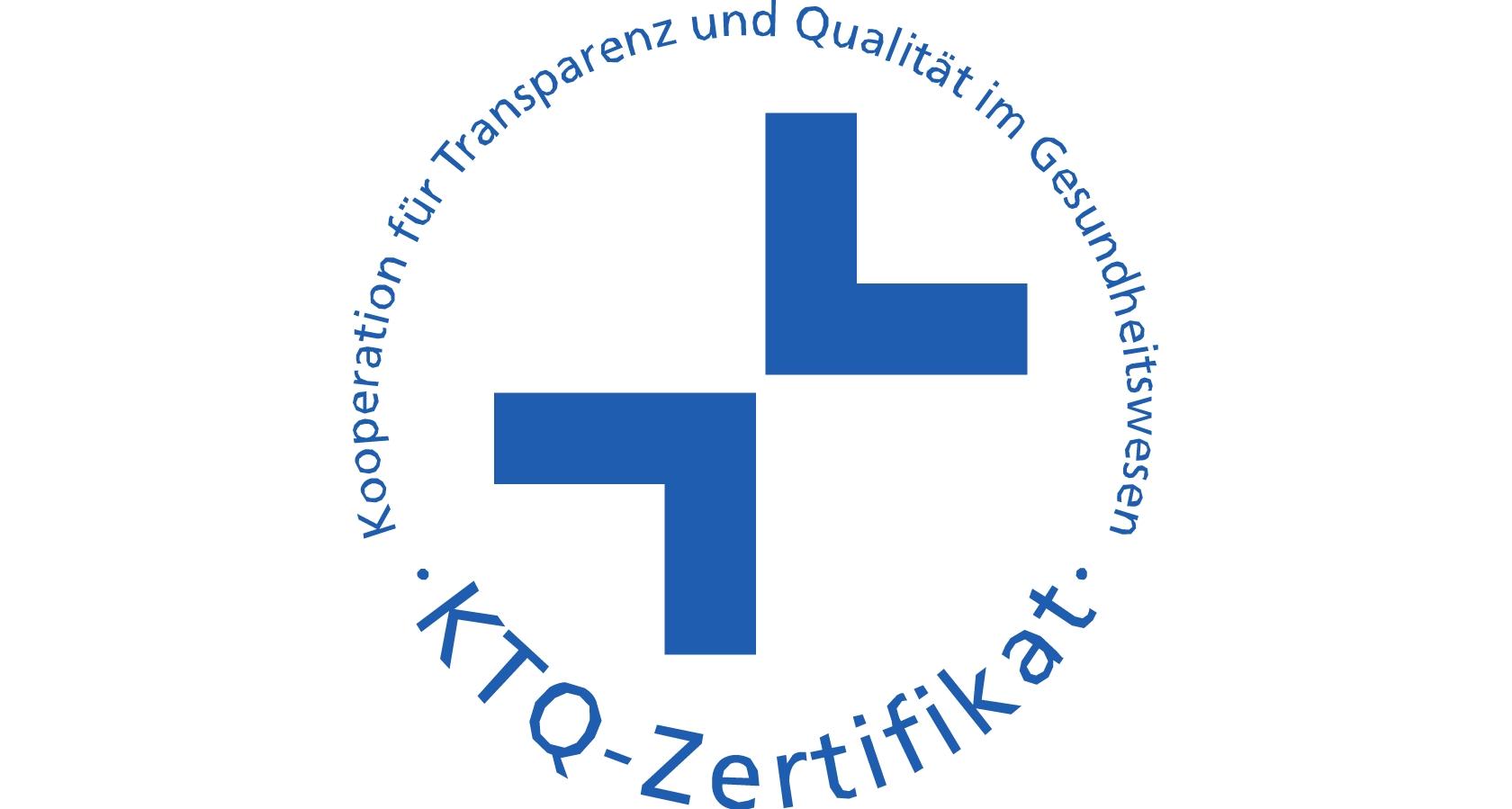 Klinikum Region Hannover GmbH