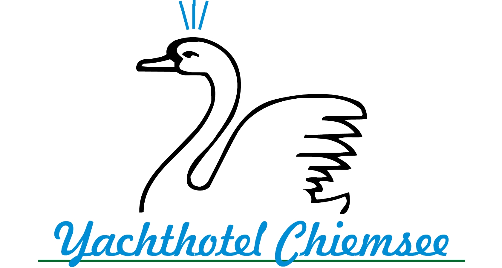 Yachthotel Chiemsee GmbH