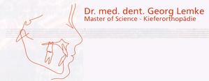Dr.med.dent. Georg Lemke