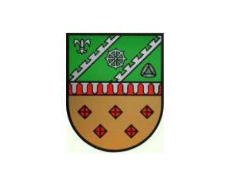 Gemeinde Giesen