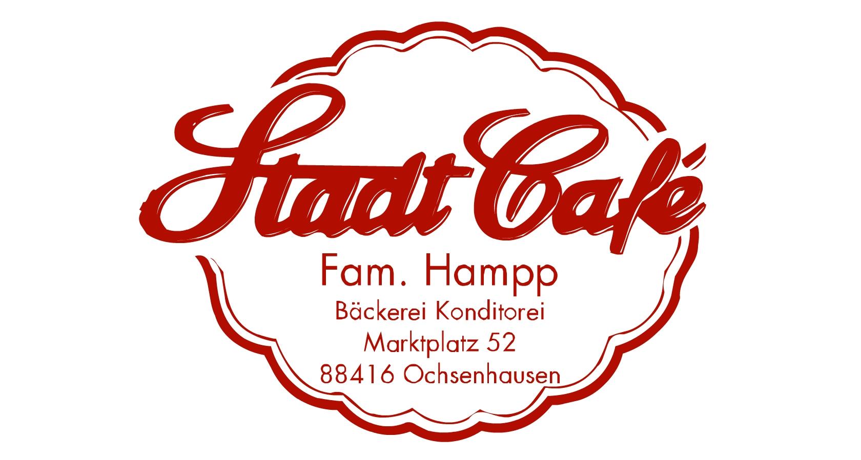 Stadt Cafe
