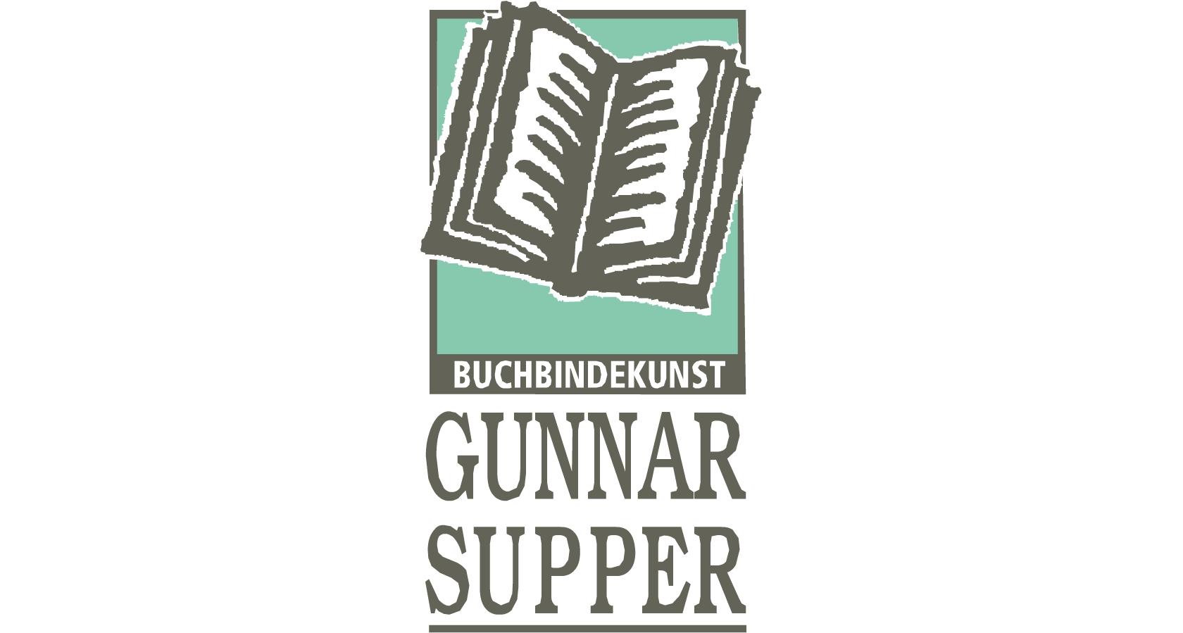 Gunnar Supper