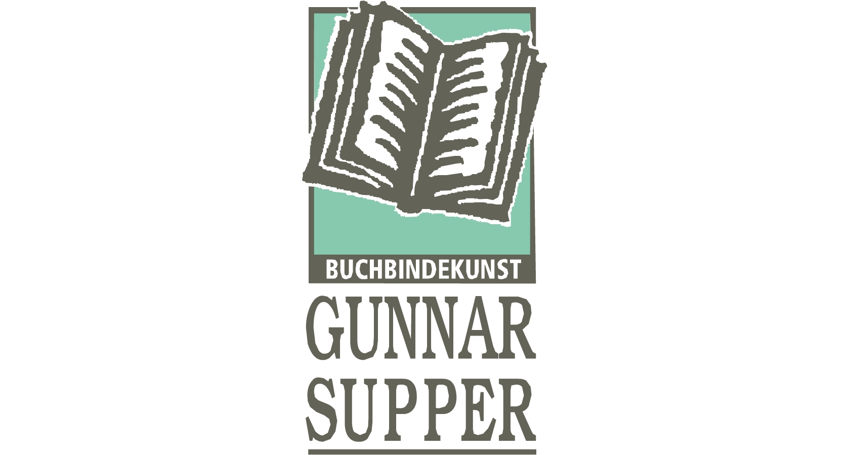 Gunnar Supper