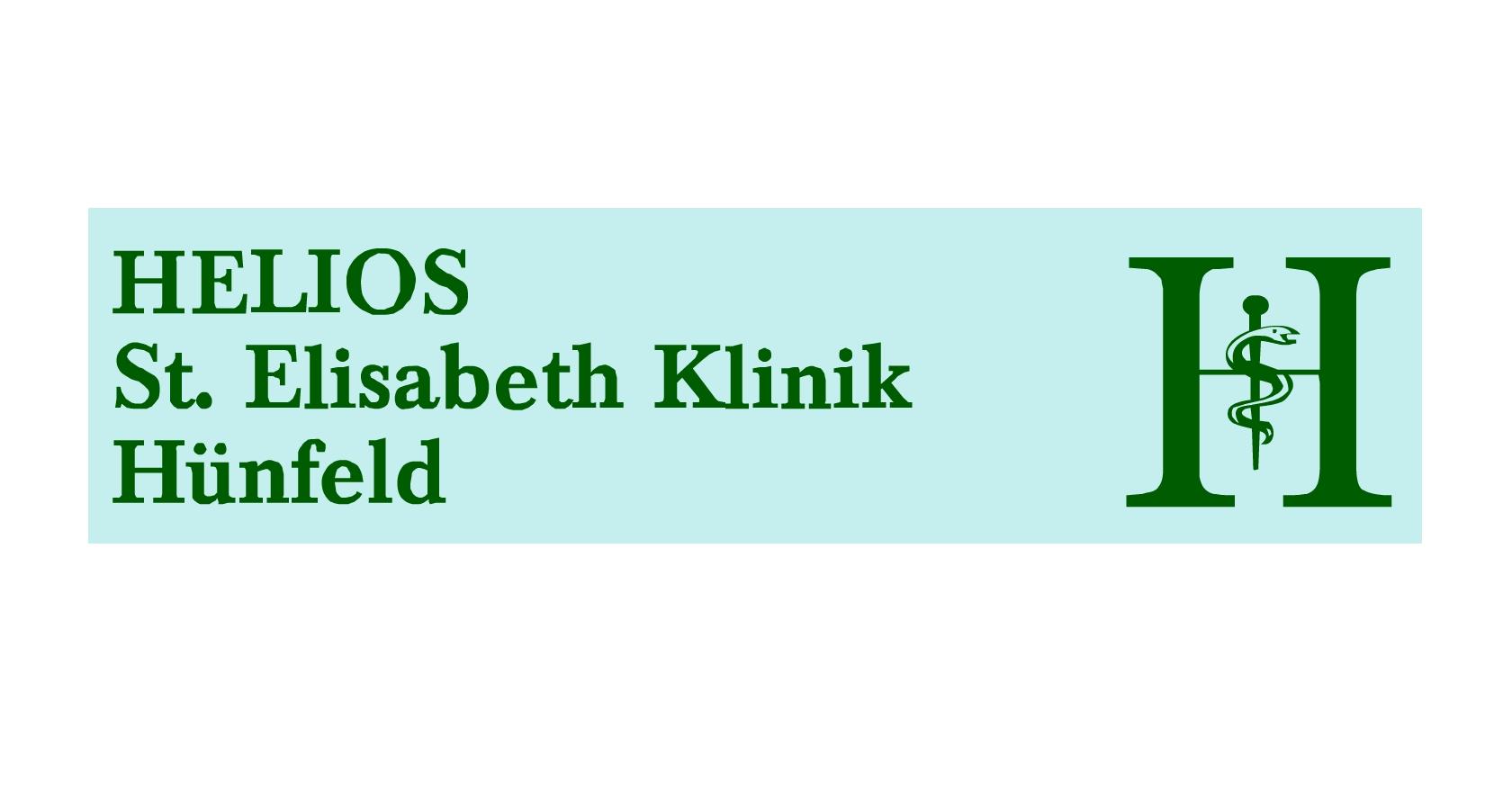HELIOS St.Elisabeth Klinik