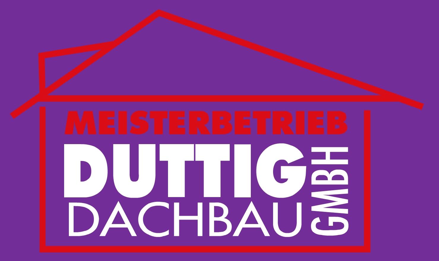 Duttig Dachbau GmbH