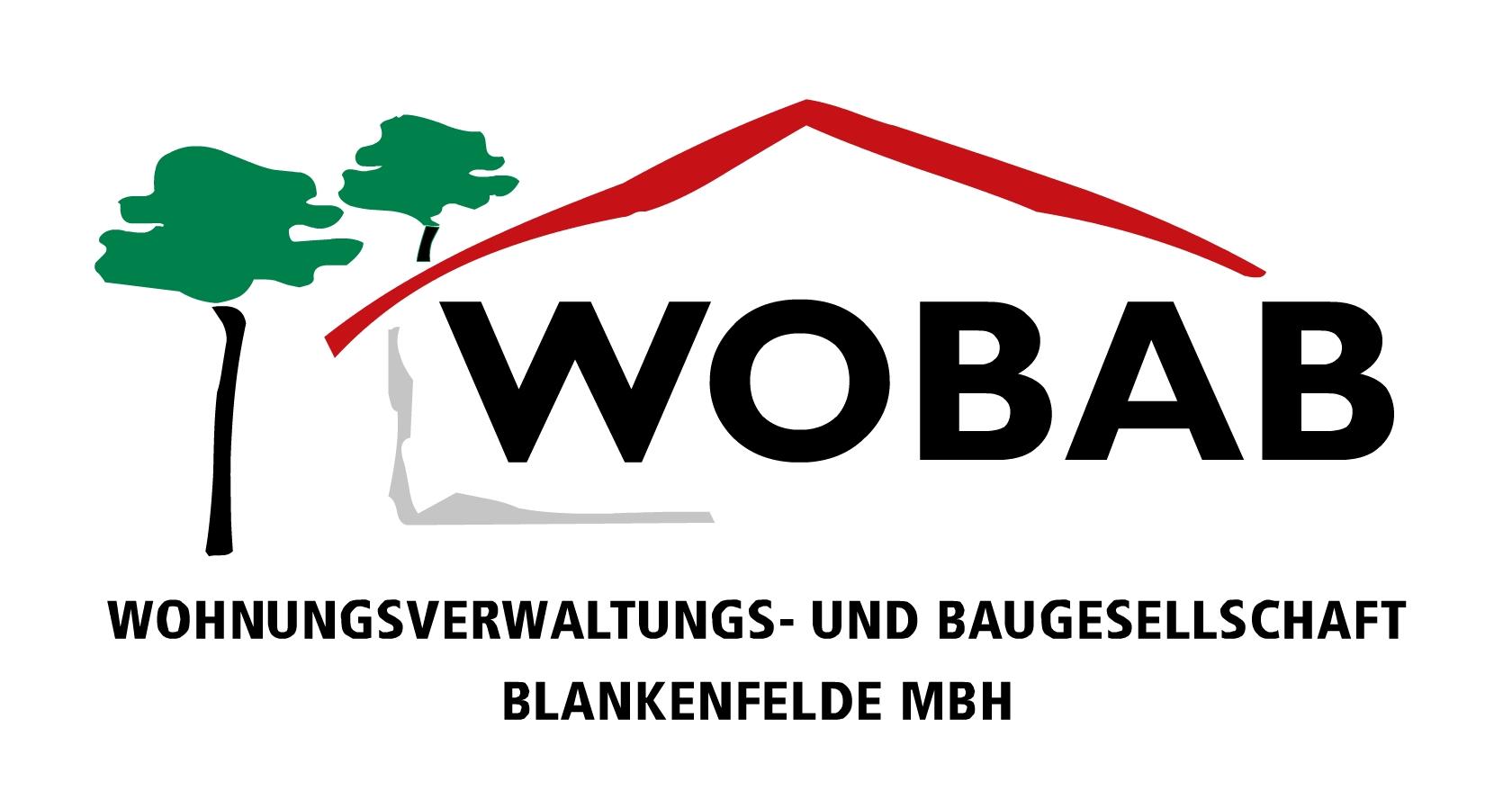 Wohnungsverwaltungs- und Bau-