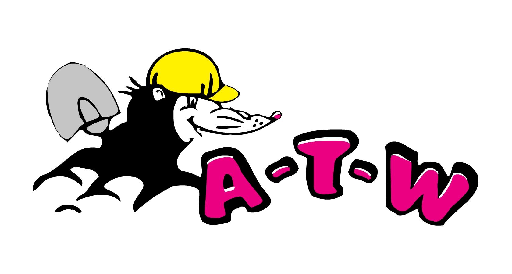 A-T-W Tief-und Rohrleitungsbau