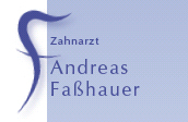 Andreas Faßhauer
