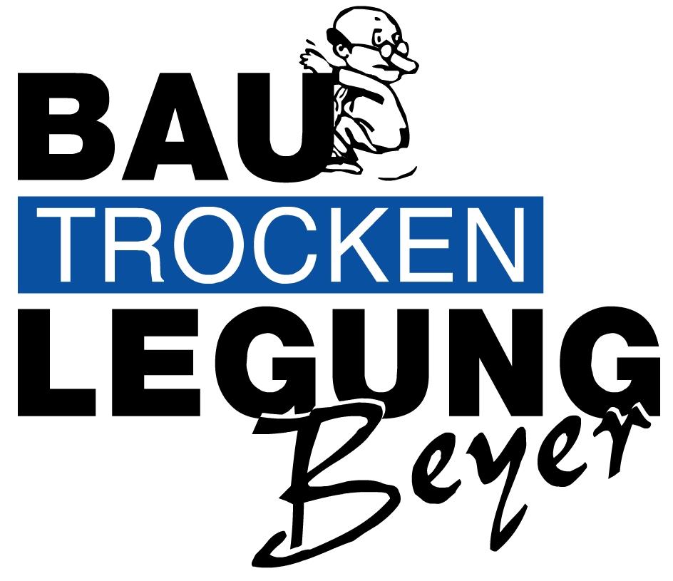 Wolfgang Beyer