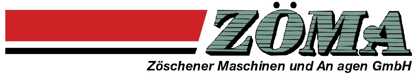 Zöschener Maschinen