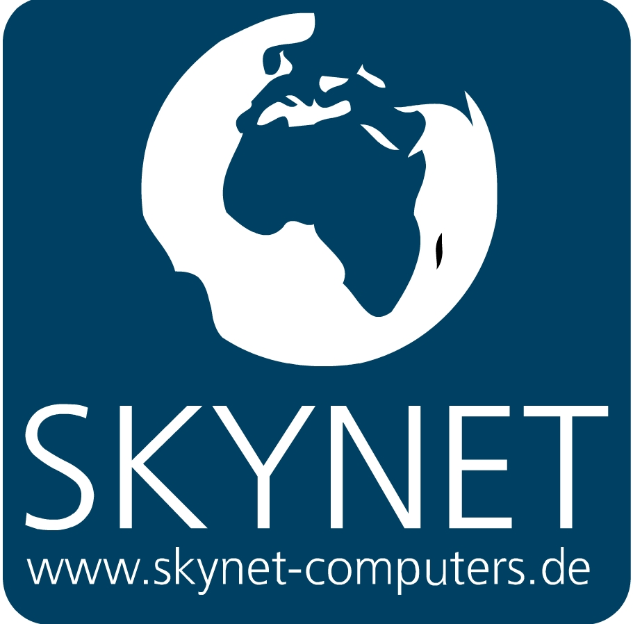Skynet Computers GmbH & Co. KG