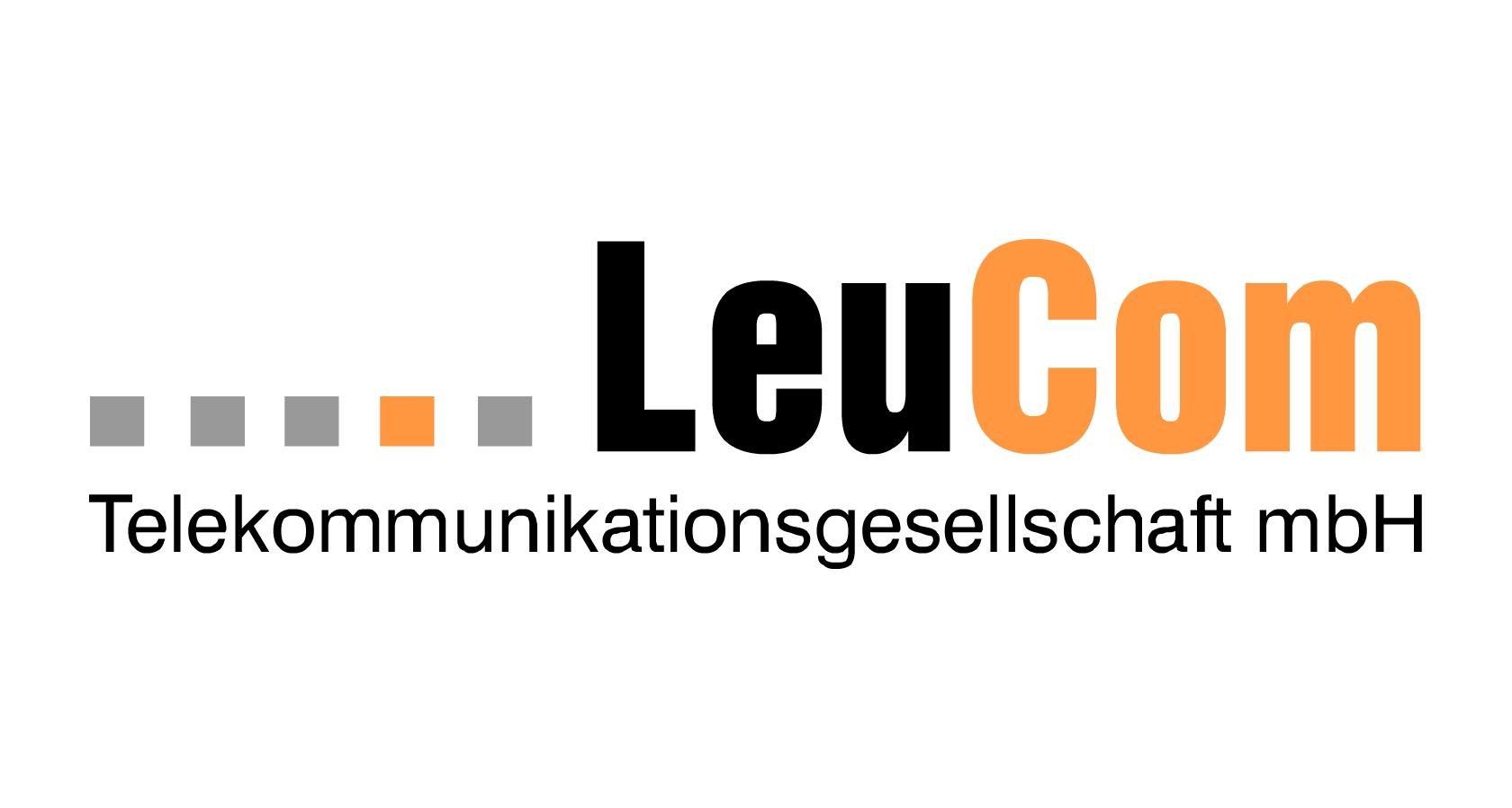 LeuCom - Telekommunikations-