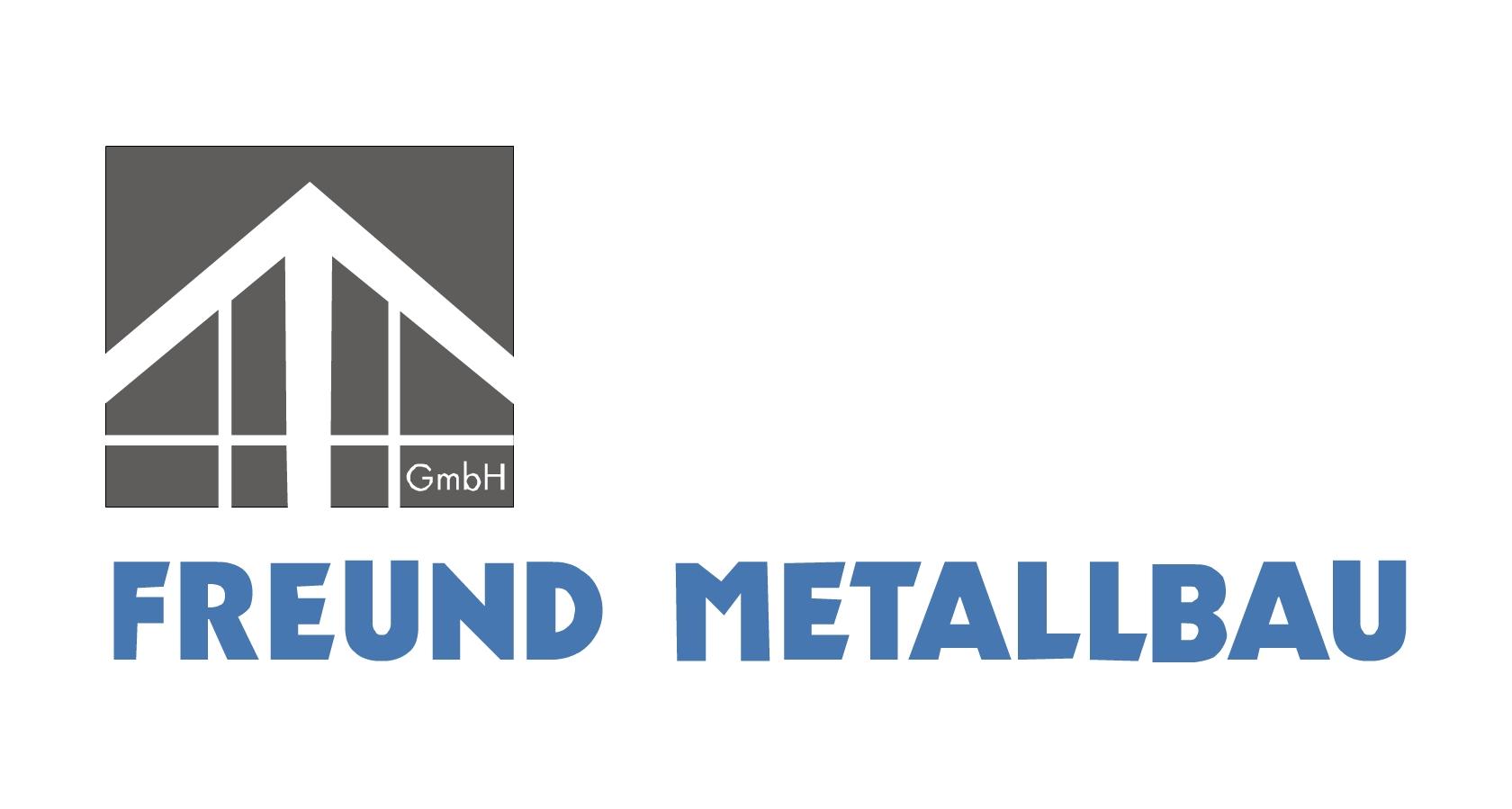 Freund - Metallbau GmbH