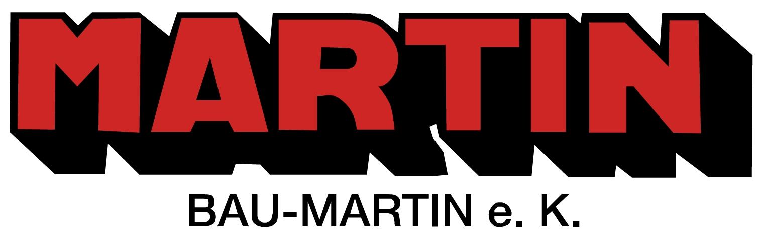 Bau-Martin e.K.