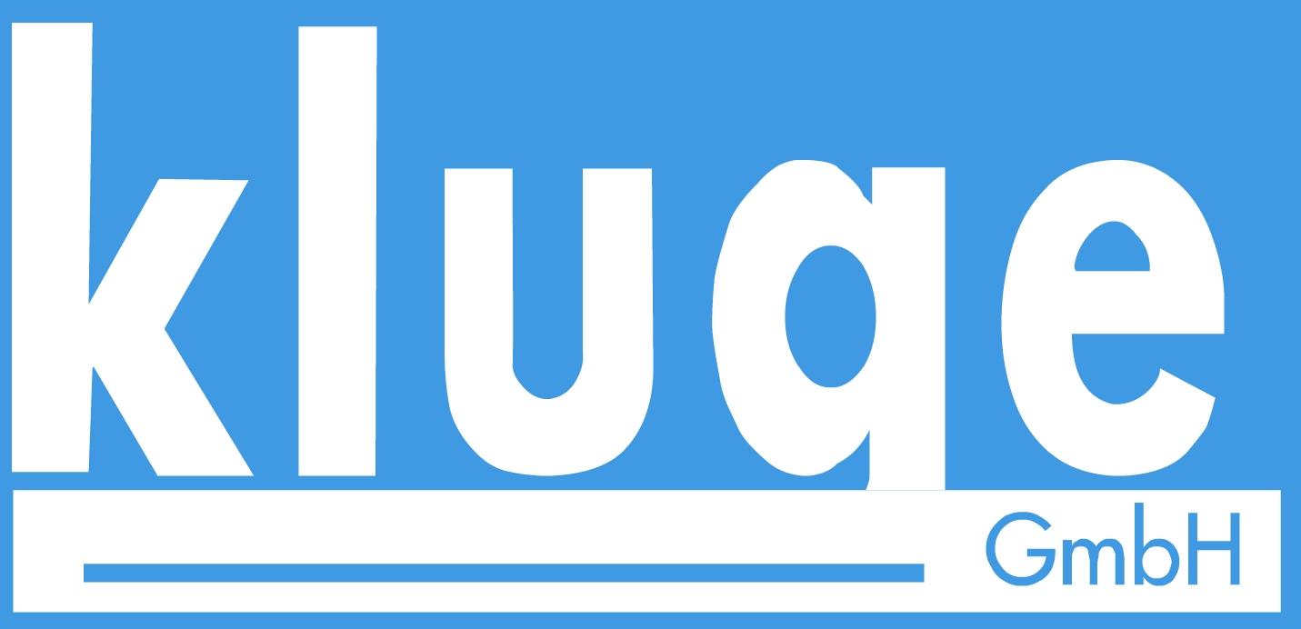 Kluge GmbH