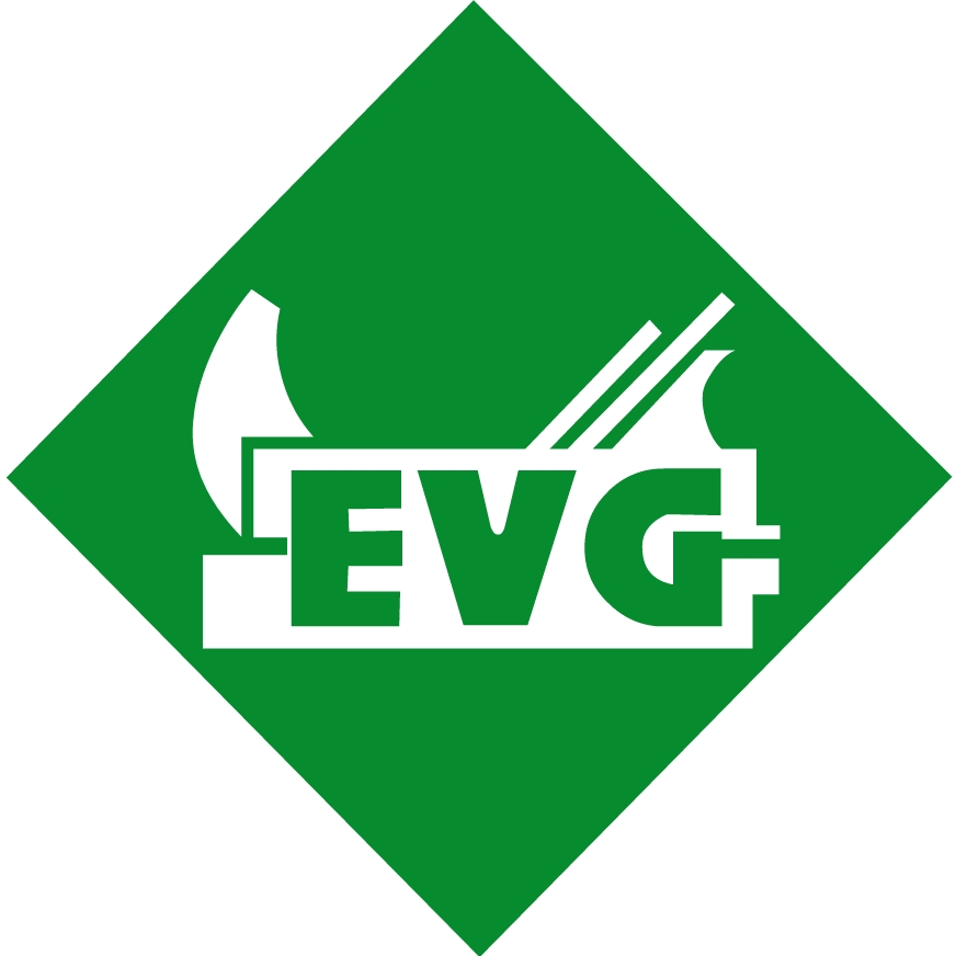 EVG Einkaufs-u.Vertriebsgenos.