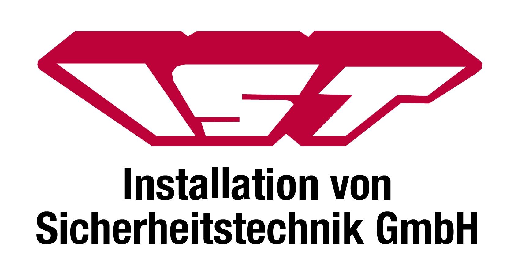 IST GmbH