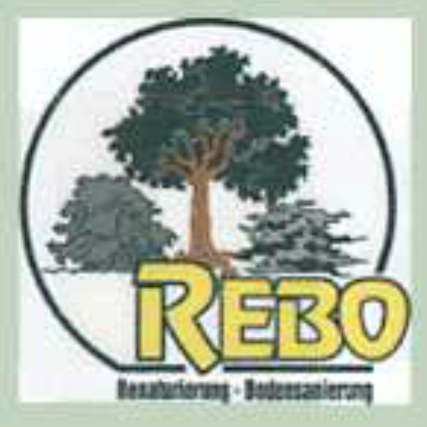 Rebo Umwelttechnik GmbH