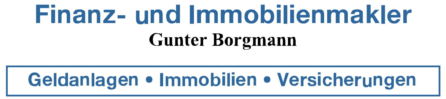 Gunter Borgmann