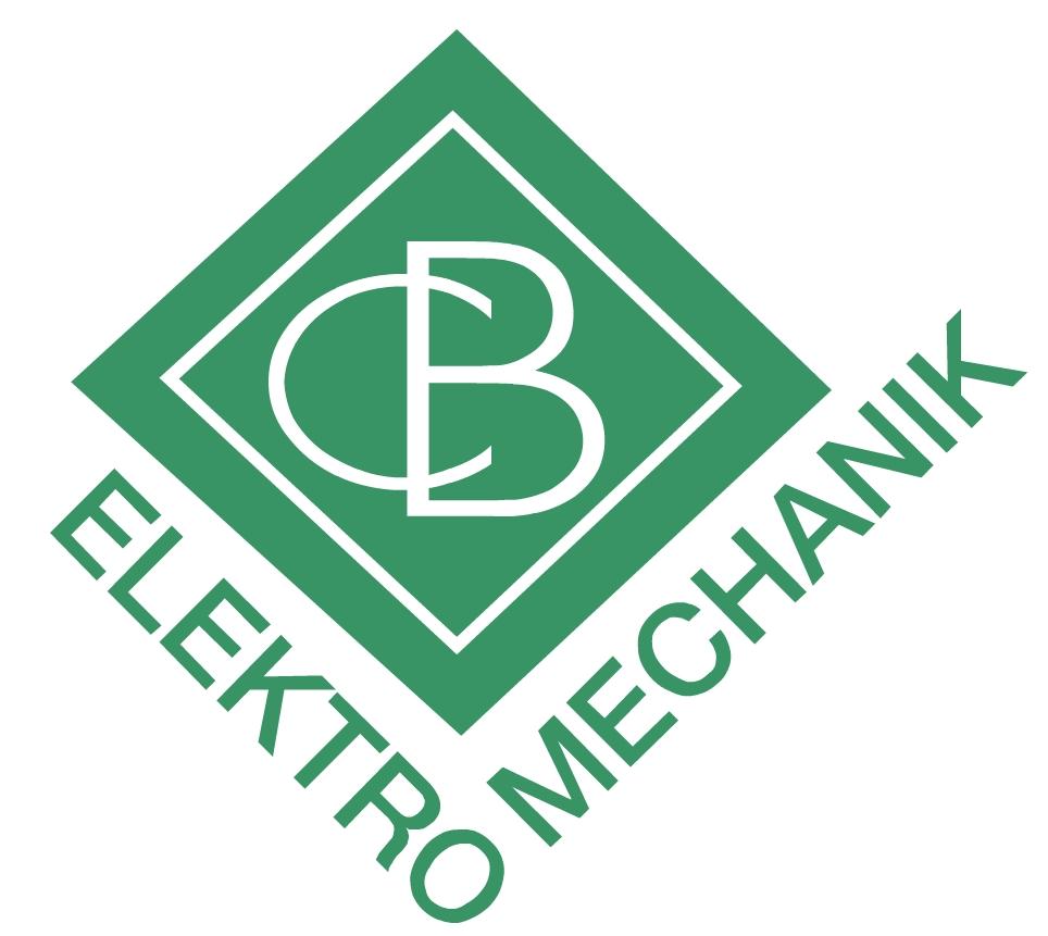 CB-ELMEC