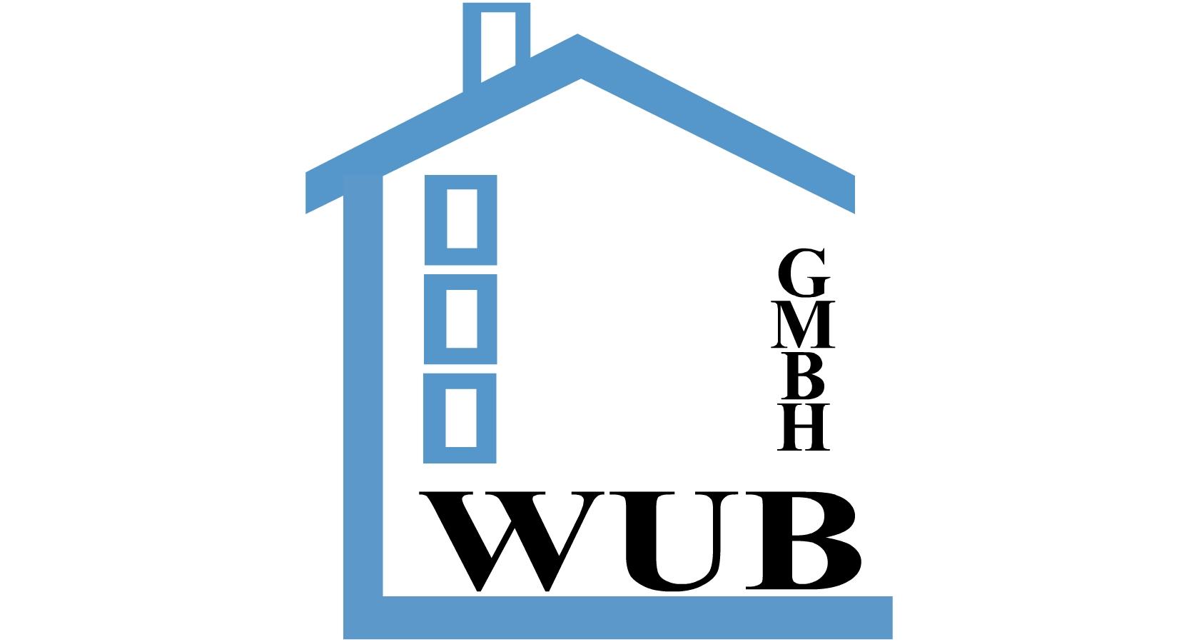Wohnungswirtschaft und Bau
