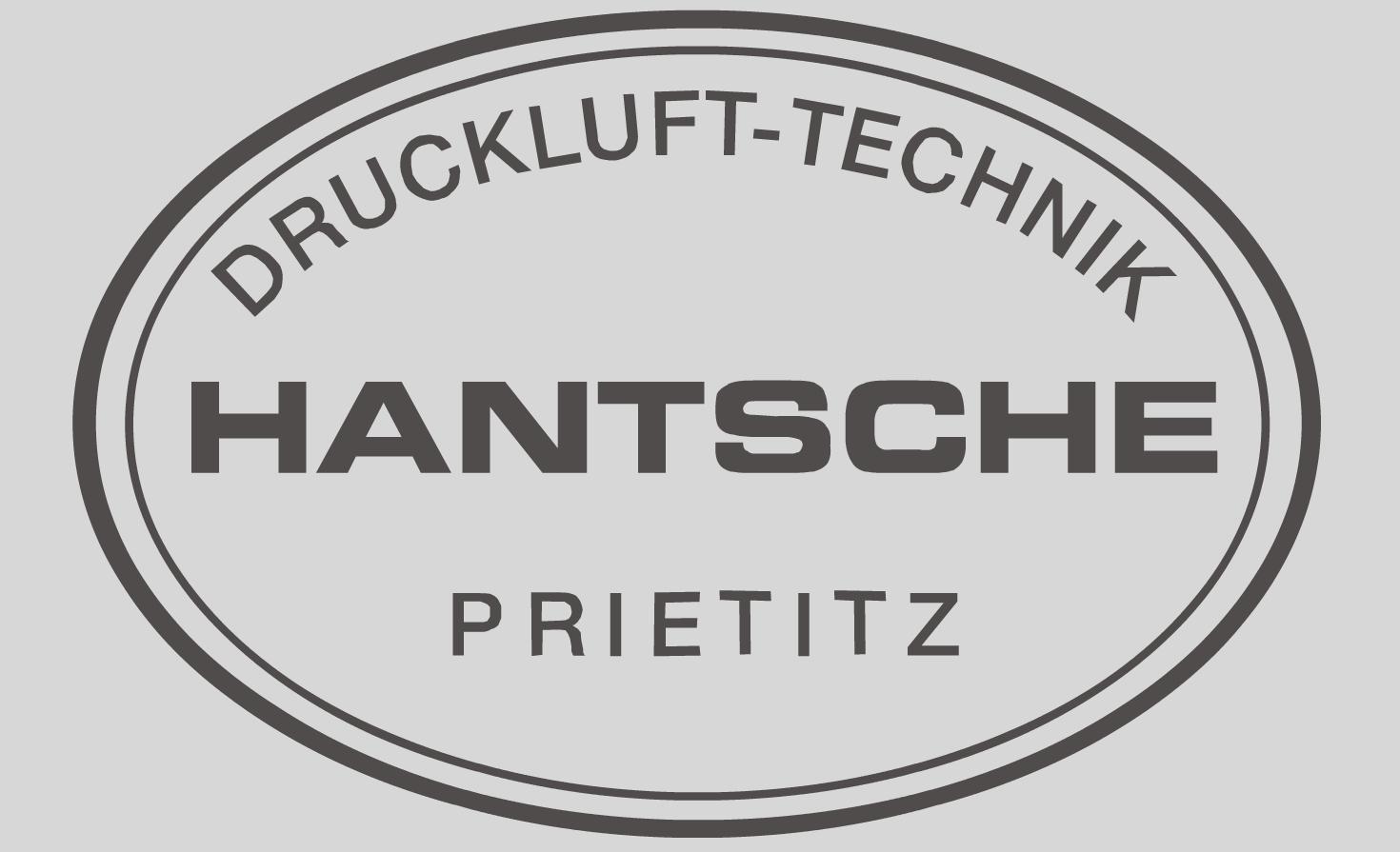Hantsche Drucklufttechnik
