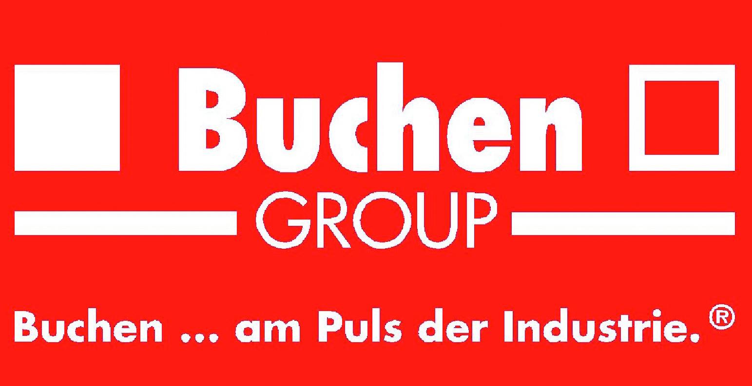 Buchen Umwelt Service GmbH