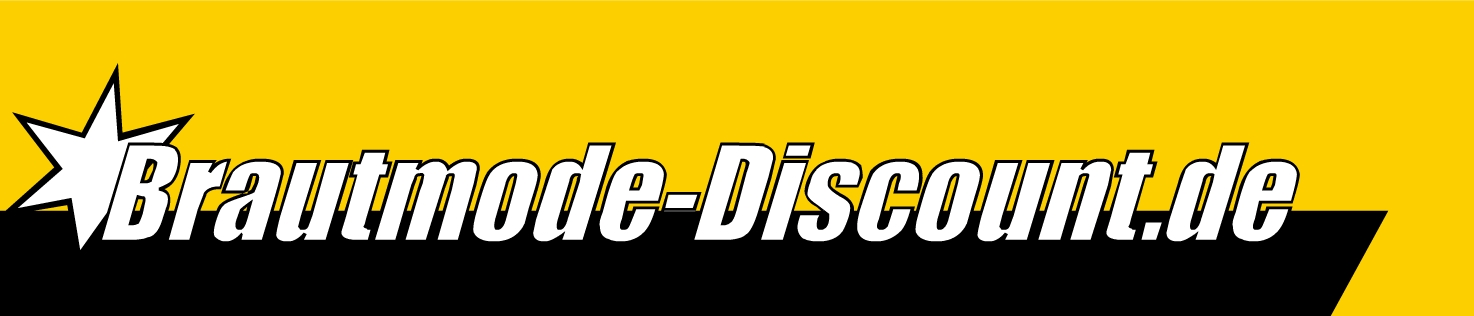Brautmode-Discount