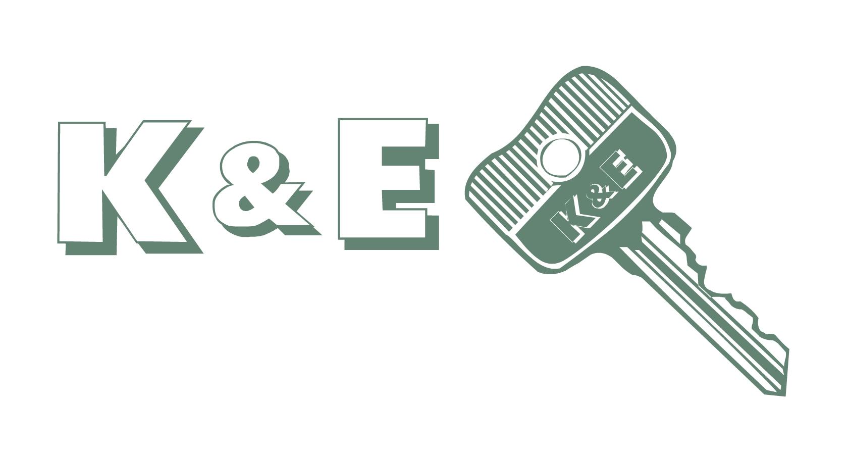 K & E Sicherheitsservice