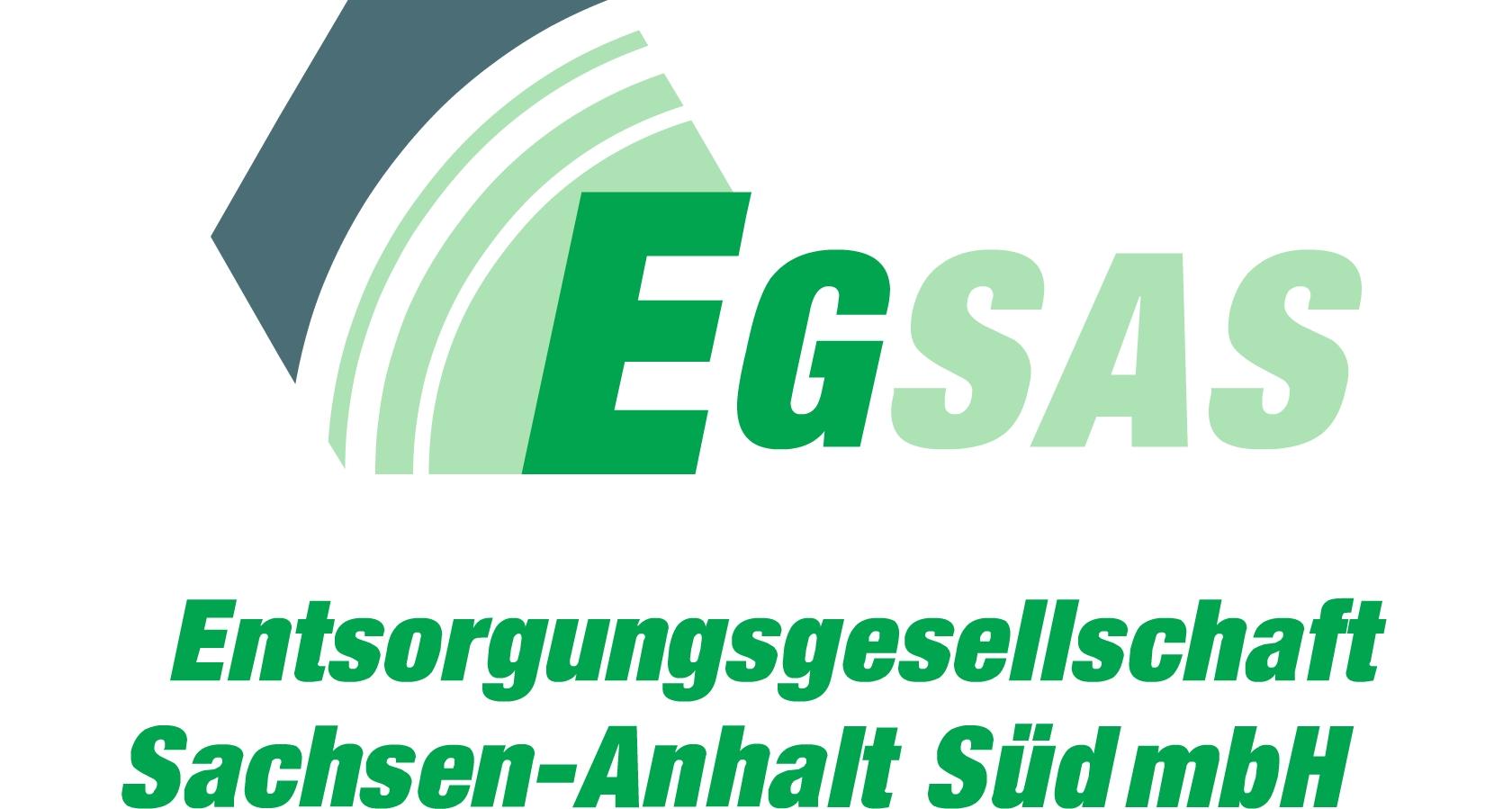 EGSAS Entsorg.-gesellschaft