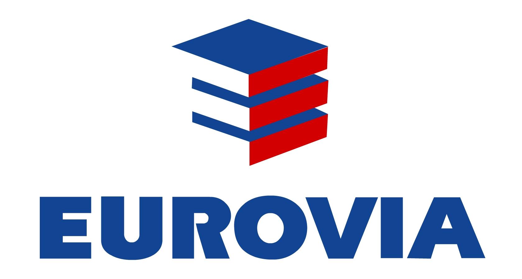 Eurovia Verkehrsbau Union GmbH