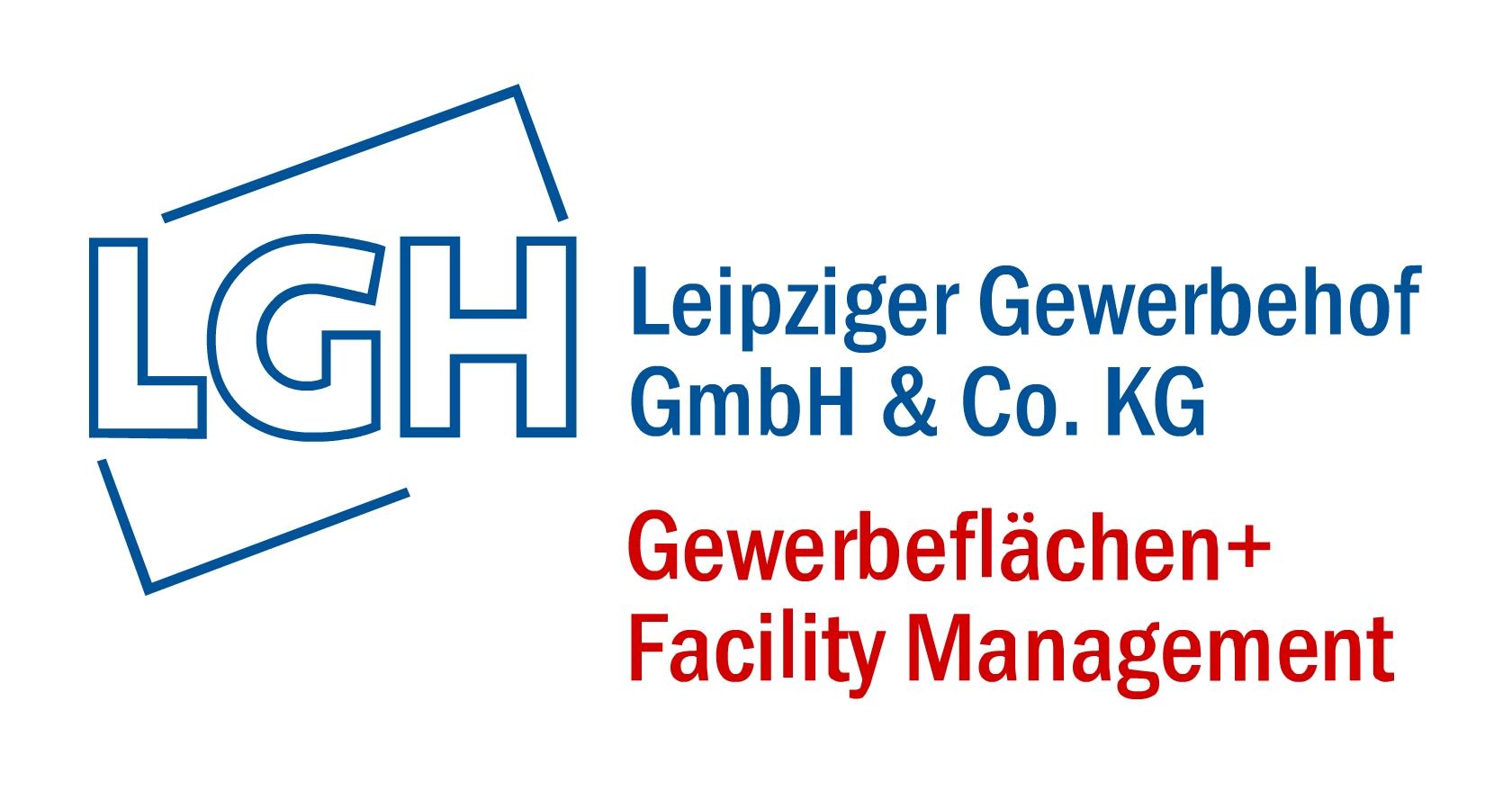 LGH Leipziger Gewerbehof