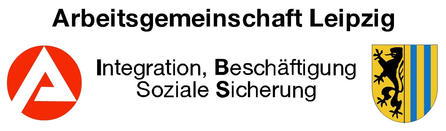 Arbeitsgemeinschaft Leipzig