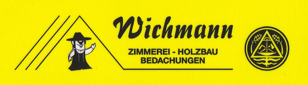 Norbert Wichmann