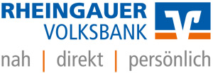 Rheingauer Volksbank eG