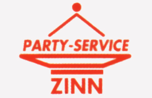 Party-Service