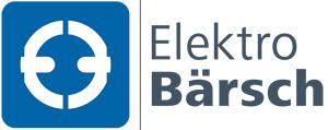Elektro Bärsch