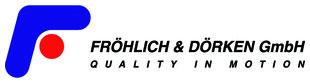Fröhlich & Dörken GmbH