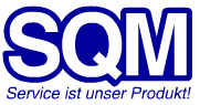 SQM GmbH