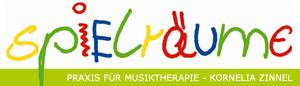 Praxis für Musiktherapie