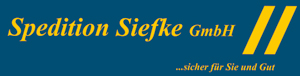 Spedition Siefke GmbH